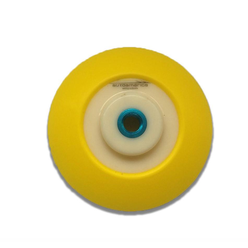 Suporte para Boina de Espuma 6 pol (150mm) Autoamerica