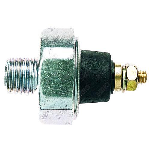 Interruptor Pressão Óleo - C10 77>86 / D10 80>86 / D20 79>86 - 3355  - Conexao Brasil Autopeças