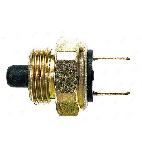Interruptor Luz De Re - Brasilia 75>80 / Fusca 70>85 / Kombi 75>08 / Tc 77>79 / Tl 72>79 / Variant 72>80 - 4411  - Conexao Brasil Autopeças