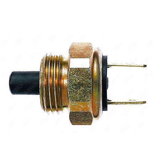 Interruptor Luz De Re - Belina 80>86 / Corcel 80>85 / Del Rey 81>86 / Pampa 82>86 / Scala 81>86 - 4455  - Conexao Brasil Autopeças