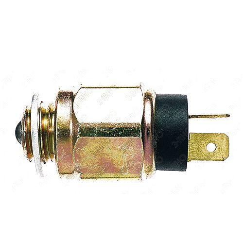 Interruptor Luz De Re - Chevette 80>84 / Chevy 85>87 / Comodoro 80>82 / D20 85>95 / D40 84>96 / D60 80>96 / Diplomata 80>90 / Gm Caravan 80>91 - 4466  - Conexao Brasil Autopeças
