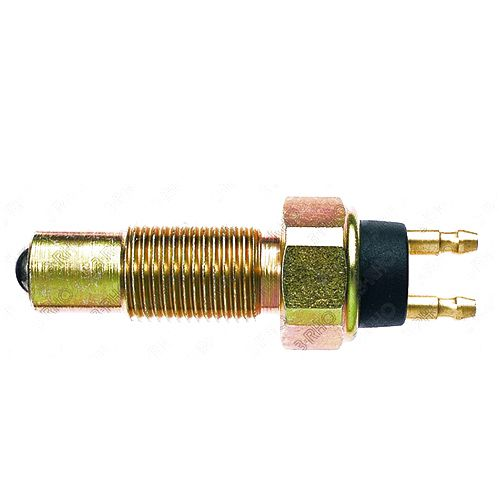 Interruptor Luz De Re - Apollo 95>95 / Escort 85>93 / Verona 87>93 - 4488  - Conexao Brasil Autopeças
