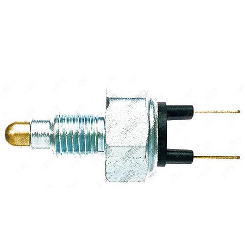 Interruptor Luz De Re - Apollo 92>92 / Escort 92>92 / Verona 92>98 - 4499  - Conexao Brasil Autopeças
