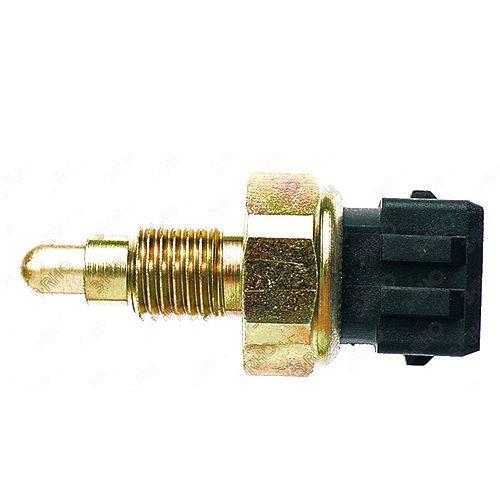 Interruptor Luz De Re - Apollo 95>95 / Escort 97>02 / Golf 92>95 / Logus 94>97 / Pointer 94>97 / Verona 97>02 - 4479  - Conexao Brasil Autopeças