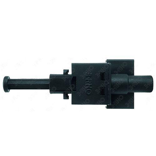 Interruptor De Embreagem - Audi A3 97>06 / Fox 04>10 / Gol 08>12 - 357  - Conexao Brasil Autopeças