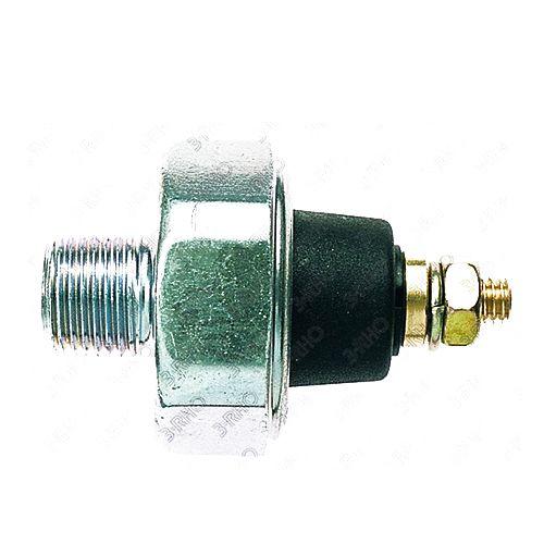 Interruptor Pressão Óleo - C10 78>86 / C60 77>82 / D10 80>86 / D20 79>86 / D40 84>86 / D60 80>85 / D70 78>85 - 3335  - Conexao Brasil Autopeças