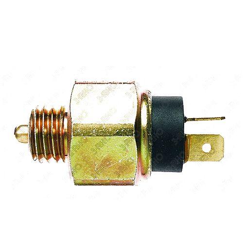 Interruptor Luz De Re - Besta 94>99 - 4431  - Conexao Brasil Autopeças