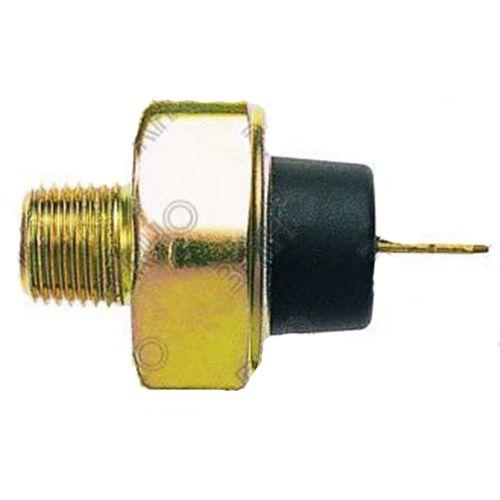 Interruptor Pressão Óleo - Sprinter 310 97>00 / Sprinter 311 01>01 / Sprinter 312 99>01 / Sprinter 313 01>01 / Sprinter 412 00>01 - 3390  - Conexao Brasil Autopeças