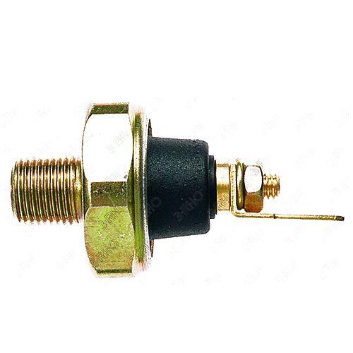 Interruptor Pressão Óleo - S10 96>09 - 3397  - Conexao Brasil Autopeças