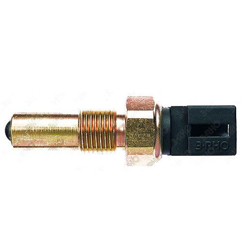 Interruptor Luz De Re - Courier 99>12 / Escort 97>02 / Fiesta 99>03 / Ka 99>02 / / Mondeo 97>99 - 4490  - Conexao Brasil Autopeças