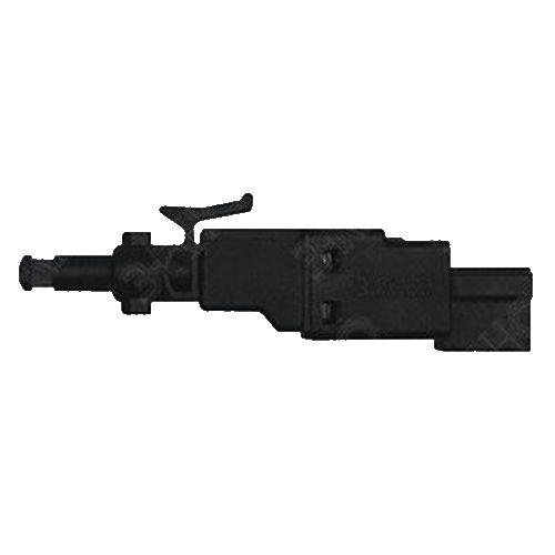Interruptor Luz De Freio - Classe A 99>02 / Sprinter 310 99>00 / Sprinter 311 01>04 / Sprinter 312 99>02 / Sprinter 313 01>05 - 348  - Conexao Brasil Autopeças