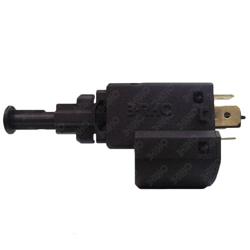 Interruptor Luz De Freio - Agile 10>13 / Astra 05>13 / Celta 05>14 / Cobalt 12>14 / Corsa 94>04 / Meriva 06>11 / Prisma 08>14 / Zafira 05>12 - 323  - Conexao Brasil Autopeças