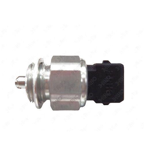 Interruptor Luz De Re - Gol 95>99 / Parati 95>97 / Saveiro 04>09 - 4460  - Conexao Brasil Autopeças