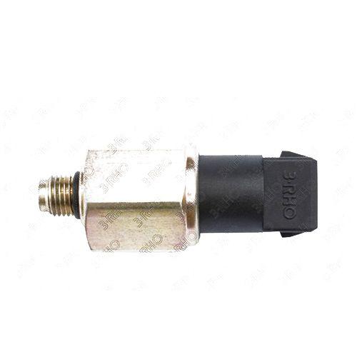 Interruptor Pressão D.Hidráulica - Courier 97>12 / Ecosport 03>12 / Escort 97>01 / Fiesta 94>12 / Focus 03>09 / Gol 90>99 - 9901  - Conexao Brasil Autopeças