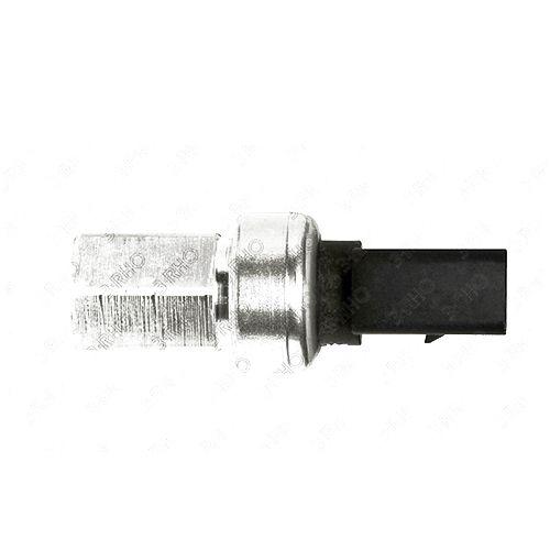 Sensor Eletrônico Ar Condicionado - Audi A3 97>06 / Audi A4 95>99 / Audi A6 95>99 / Bora 01>10 / Boxter 06>09 / Cayenne 09>14 / Cayman 09>12 - 8807  - Conexao Brasil Autopeças