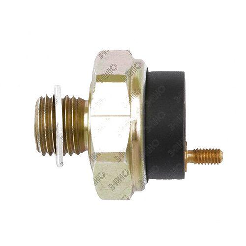 Sensor De Pressão - Grand Blazer 97>01 / S10 98>01 / Silverado 95>00 - 7719  - Conexao Brasil Autopeças