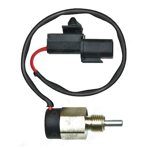 Interruptor Luz De Re - Tr4 05>12 - 4486  - Conexao Brasil Autopeças