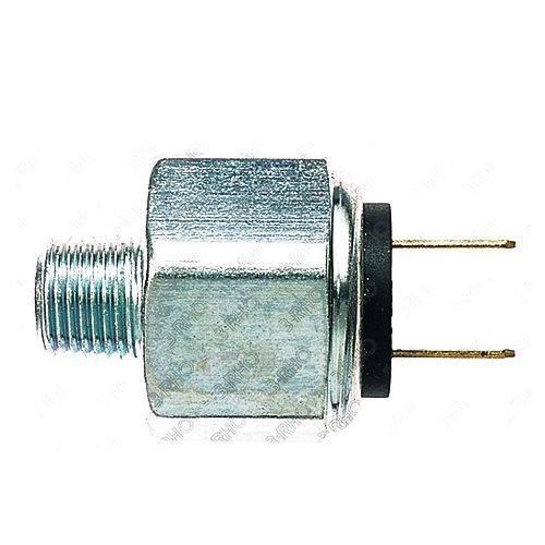 Interruptor Luz De Freio - C10 85>85 / C60 80>85 / Veraneio 80>85 - 340  - Conexao Brasil Autopeças