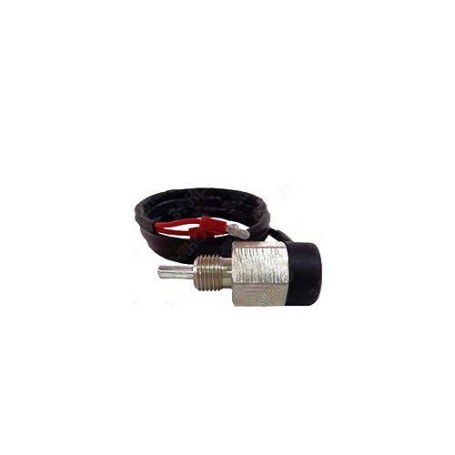 Interruptor Luz De Re - L200 96>02 - 4446  - Conexao Brasil Autopeças