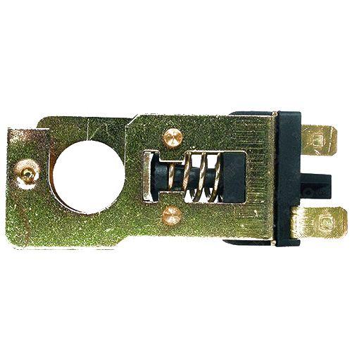 Interruptor Luz De Freio - F1000 83>92 / F4000 93>98 / Landau 76>82 / Maxion 93>98 / Mustang 95>95 - 351  - Conexao Brasil Autopeças