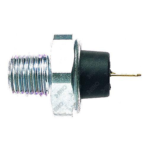Interruptor Pressão Óleo - F100 75>79 / F1000 83>83 / F350 75>75 / F600 75>80 / F75 75>79 / F750 75>79 / Maverick 75>78 / Rural 75>79 - 3322  - Conexao Brasil Autopeças
