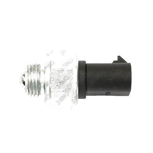 Interruptor Luz De Re - F250 01>09 / F350 01>09 / F4000 01>09 - 4465  - Conexao Brasil Autopeças