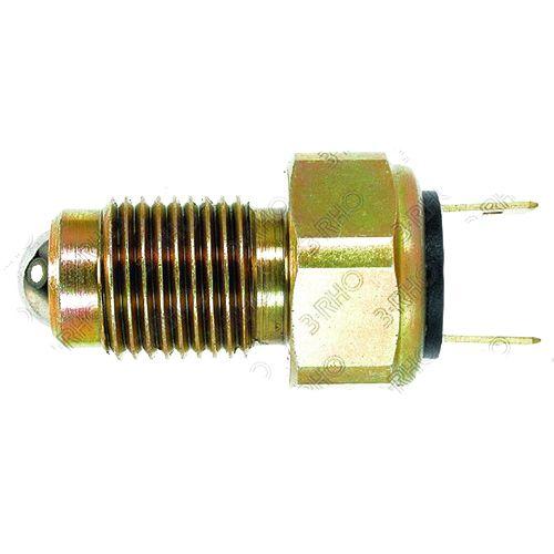 Interruptor Luz De Re - Mb100 95>97 / Mb140 95>97 / Mb160 95>97 / Mb180 95>98 / Mb180D 95>96 - 4472  - Conexao Brasil Autopeças