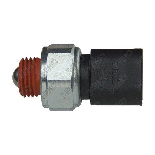 Interruptor Transferencia - S10 97>10 - 6637  - Conexao Brasil Autopeças