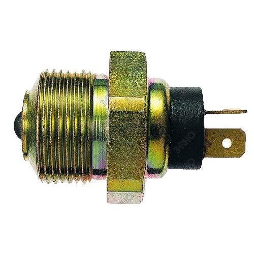 Interruptor Transferencia - Bandeirante 76>92 - 6614  - Conexao Brasil Autopeças