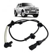 Sensor Abs Dianteiro Ford Ranger 4x4 2005 A 2012 (novo)