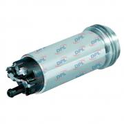 Bomba de Combustivel - Passat 1988 A 1997 - DPL180082