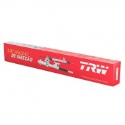 Caixa Direção Mecânica Sem Terminais - Kombi 2006 A 2013 - 10320041S