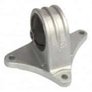 Coxim Esquerdo Motor Face 1.3 16v