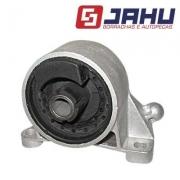 Coxim Motor Dianteiro Transmissao Automatica - Astra 2002 A 2006 / Vectra 2006 A 2010 / Zafira 2002 A 2008 - 321016