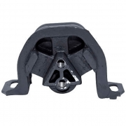Coxim Motor Frontal - Vectra 1994 A 1996 - 0210727