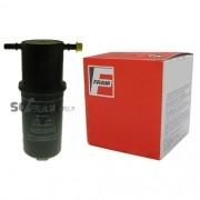 Filtro De Combustivel - Amarok 2000 A 2001 - P10695