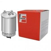 Filtro De Combustivel - Blazer 2005 A 2006 / Frontier 2005 A 2006 / Gm S10 2005 A 2006 / Xterra 2005 A 2006 - P10707