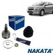 Junta Fixa Roda - Cobalt 2012 A 2012 - Njh09-0582