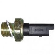 Kit Interruptor Óleo Sensor Água Velocidade 206 1.4 2004