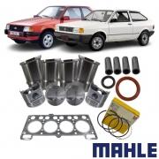 Kit Motor Plus - Gol 1994 A 1995 / Escort 1994 A 1995 - SUK2092