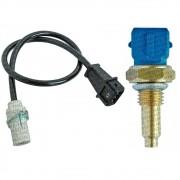 Kit Plug Eletronico + Sensor Rotacao - Uno 1997 A 2004 - 4053 / 7033 / KIT01817