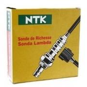Kit Sensor Oxigenio Pre Pos Space Cross 1.6 8v Gnv 2012