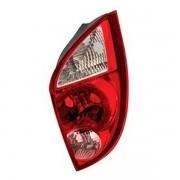 Lanterna Traseira Direita Bicolor - Celta 2006 A 2010 - 3138.5