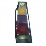 Lanterna Traseira Esquerda - Parati / Saveiro - 1982 A 1997 - 3003