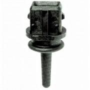 Plug Eletronico - 145 1994 A 2001 / 146 1996 A 2001 / 155 1996 A 1997 / 156 1997 A 2006 / 164 1992 A 1998 / 911 1993 A 1997 / Accord Vi 1998 A 2002 / Alhambra 1996 A 2010 / Astra F 1992 A 1998 - 5065