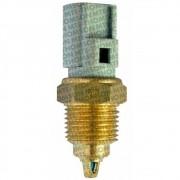 Plug Eletronico - Mazda 626 1996 A 2001 / Escort 1996 A 1997 - 5032