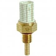 Plug Eletronico - Accord 2004 A 2007 / Civic 2001 A 2002 / Civic 2001 A 2006 / Civic 2006 A 2011 / Civic 2007 A 2011 / Fit 2008 A 2009 - 4159