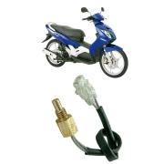 Plug Eletronico - YAMAHA NEO AT115 - 2004 A 2013 - 4267