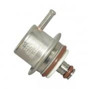 Regulador Pressao - Palio 96 A 00 / Parati 97 A 98 / Peugeot 106 91 A 92 / Peugeot 205 91 A 92 / Peugeot 306 91 A 92 - 404.130.02
