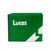 Rolamento Roda Dianteiro - Laguna 1993 A 1999 / Logan 2011 A 2012 / Sandero 2008 A 2011 / Scenic 2001 A 2006 / R19 1994 A 1999 - LVB0012